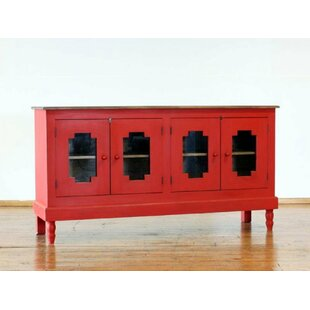 Gossage Sideboard by August Grove