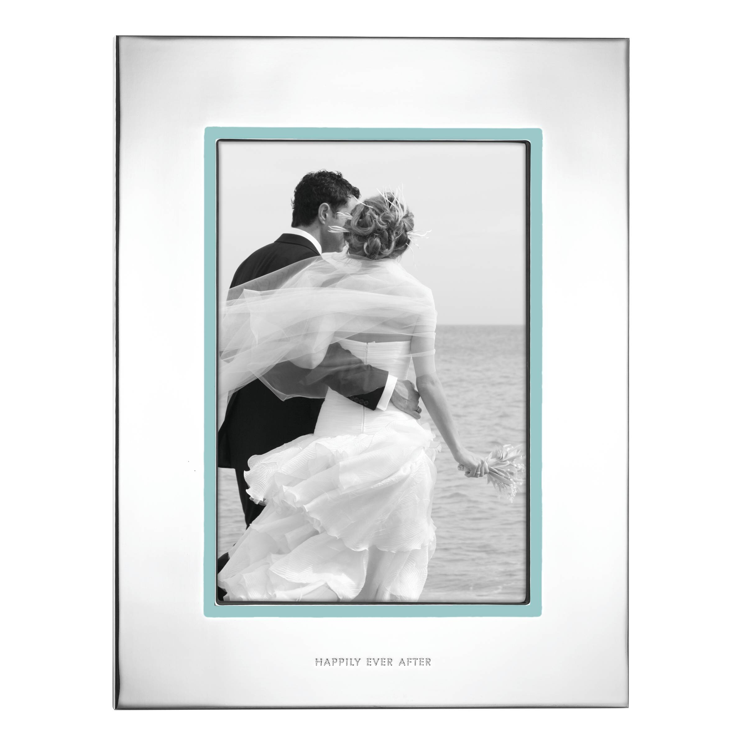 Wedding Picture Frames You Ll Love In 2021 Wayfair