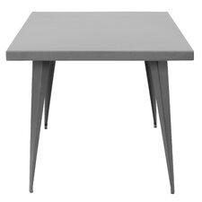 kia dining table. beautiful ideas. Home Design Ideas