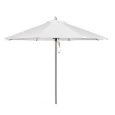 9' Jaycee Market Umbrella