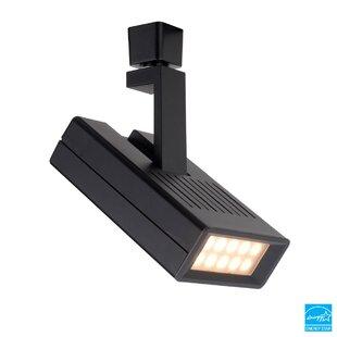 WAC Lighting Argos Fixture..