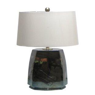 24.75 Table Lamp