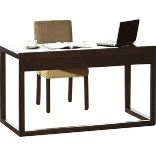 Parson Office Writing Desk
