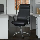Studio C Ergonomic Executive Chair by Bush Business Furniture