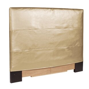 Searching for Jodie Shimmer Upholstered Panel Headboard by Latitude Run
