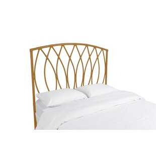 Royal Palm Open Frame Headboard