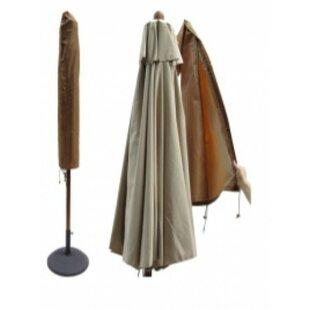 Bambrella Umbrella Cover