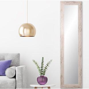 Cottage Tall Accent Mirror ByBrandt Works LLC