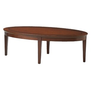 Sorrento Series Coffee Table