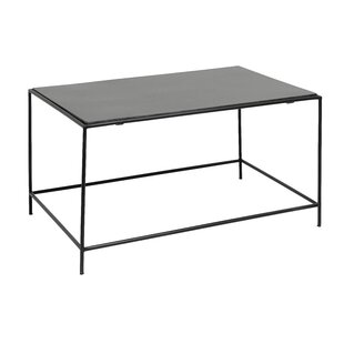 Review Timeless Coffee Table