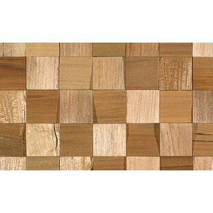 Excellent 12 Inch Ceramic Tile Huge 12 Inch Floor Tiles Flat 1200 X 1200 Floor Tiles 12X24 Tile Floor Young 18X18 Ceramic Floor Tile Purple2 X 2 Ceiling Tile Parquet Flooring You\u0027ll Love | Wayfair