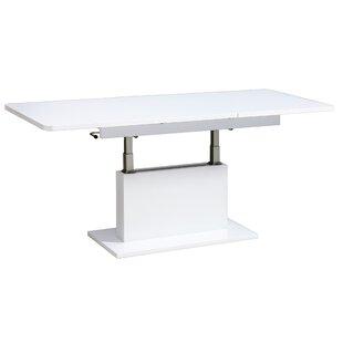 Bemis Lift Top Coffee Table By Ebern Designs