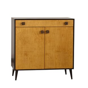 https://secure.img1-fg.wfcdn.com/im/42012555/resize-h310-w310%5Ecompr-r85/4341/43418666/ikeda-2-door-accent-chest.jpg