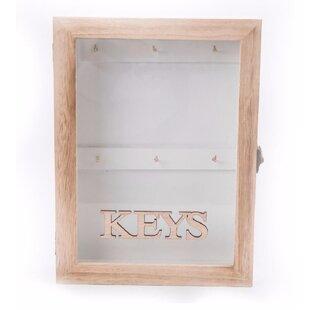 Cheap Price Bradyn Key Box