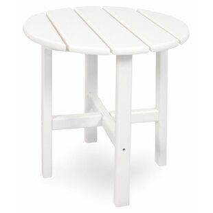 Savings Classics Side Table Buying and Reviews