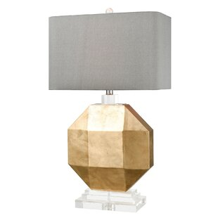 Escolta 30 Table Lamp