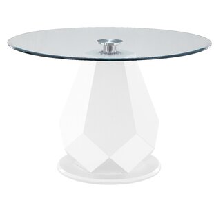 Gerri Dining Table