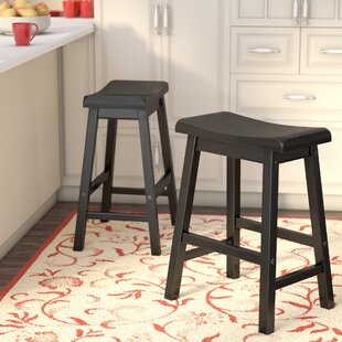 Bates 24 Bar Stool (Set of 2)
