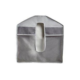 Order Stash Plastic Hanger By Umbra