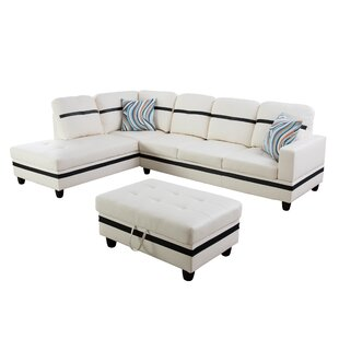 https://secure.img1-fg.wfcdn.com/im/42020893/resize-h310-w310%5Ecompr-r85/6941/69412509/lefebre-sectional-with-ottoman.jpg