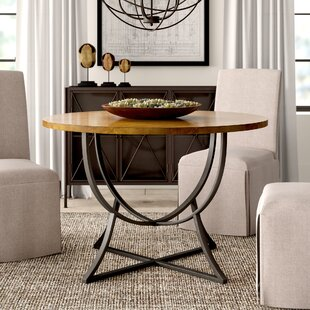 Ringgold Dining Table by Greyleigh