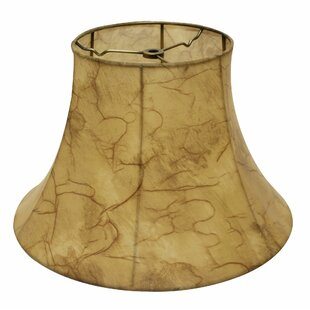 16 Paper Bell Lamp Shade