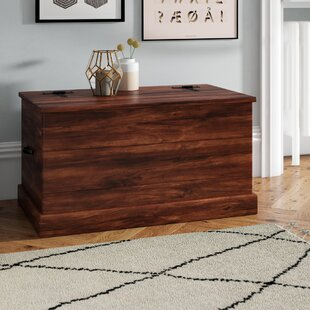 Cerny Chest By Union Rustic