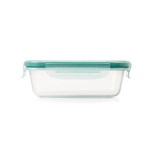 SNAP 5.7 Oz. Food Storage Container