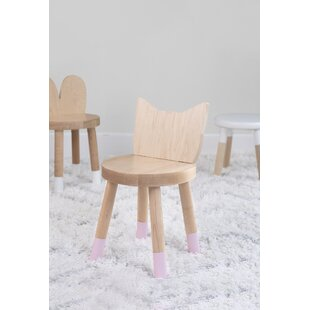 Awesome Kitty Kids Desk Chair Dailytribune Chair Design For Home Dailytribuneorg