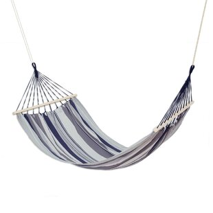 Wafer Mountain Breeze Cotton Tree Hammock