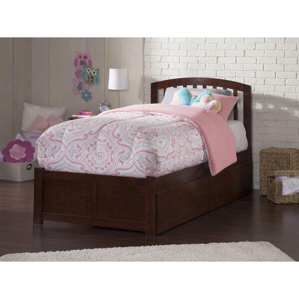 Twin Extra Long Bed Wayfair