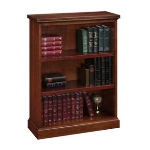 Belmont Standard Bookcase Flexsteel Contract