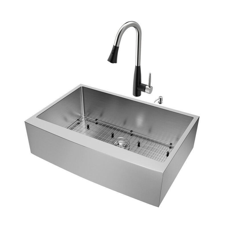 Stainless Steel Kitchen Sink Gauge kitchen cabinet sliving room list of things