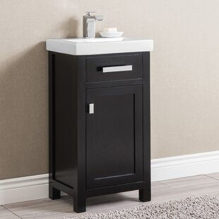 18 Inch Vanities Youll Love Wayfair