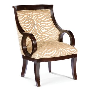 Fairfield Chair Atwater Armchair