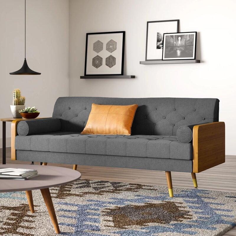 Groovy Dane Sofa Inzonedesignstudio Interior Chair Design Inzonedesignstudiocom