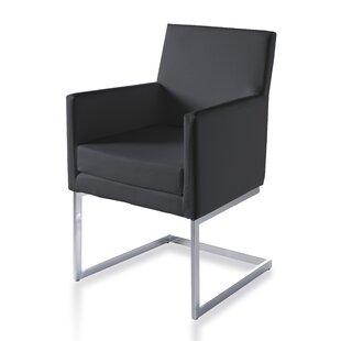 Armchair By Angel Cerda