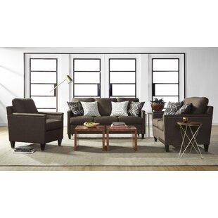 https://secure.img1-fg.wfcdn.com/im/42037766/resize-h310-w310%5Ecompr-r85/6145/61458881/serta-upholstery-raiford-configurable-living-room-set.jpg