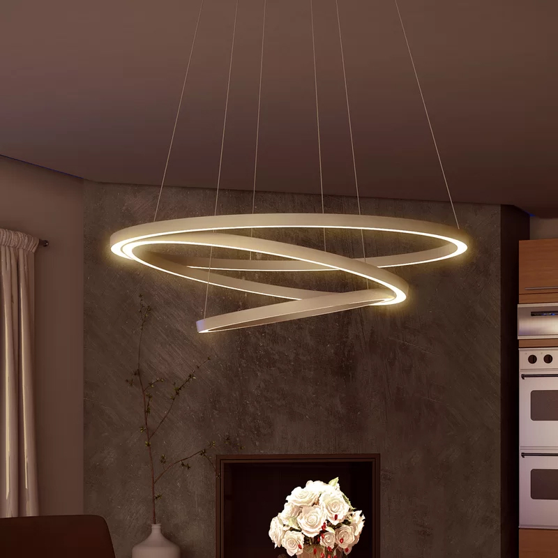 Modern Lighting | AllModern