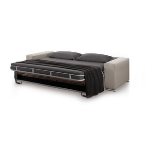 Wide Sleeper Sofa by Respace