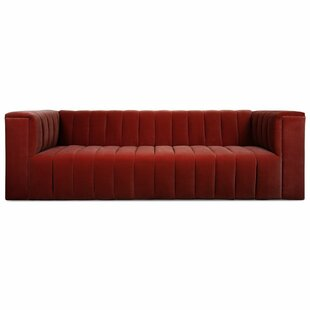 Monaco Sofa by ModShop Herry Up