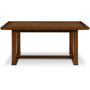 Dalessio Dining Table