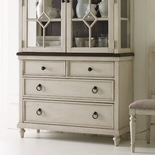 Lark Manor Sideboard