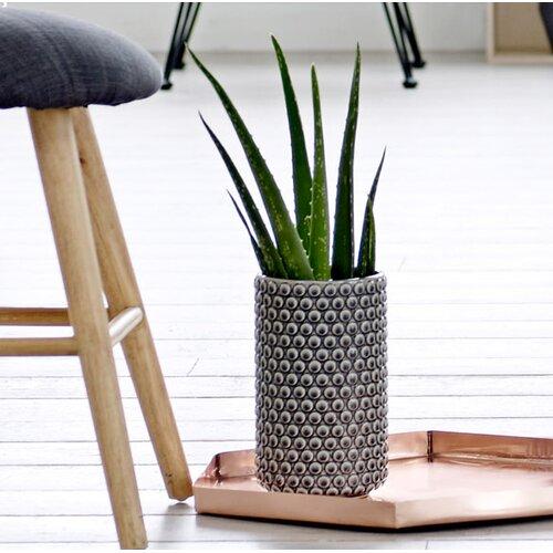Janise Ceramic Pot Planter Reviews Joss Main
