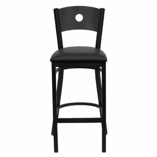 Buster 31 Bar Stool Latitude Run