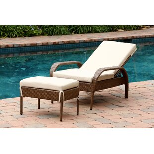 furniture outdoor home chair the outdoors chairs n depot lounge patio b