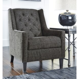 Beaver Creek Armchair