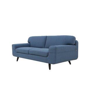 Castagna Sofa