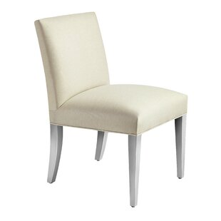 Fizz Ono Patio Chair