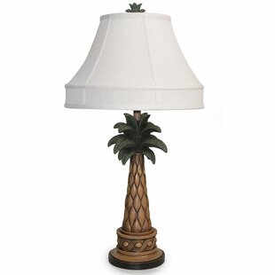 Island Way Palm Tree 32